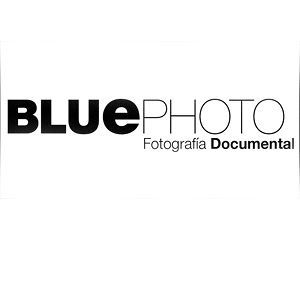 Profile picture for Bluephoto Agency