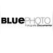 Bluephoto Agency