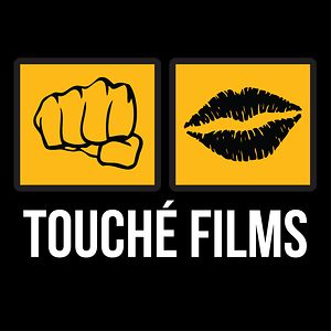 Profile picture for Touché Films