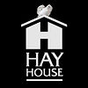 Hay House