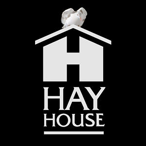 Profile picture for Hay House