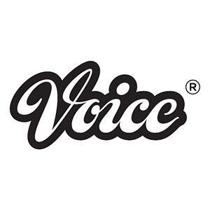 Profile picture for Voice