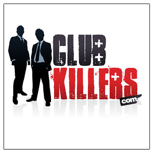 Profile picture for ClubKillers.com