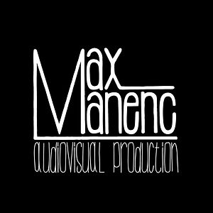 Profile picture for Max Manenc