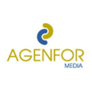 Profile picture for Agenfor Media