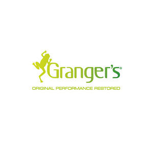 Profile picture for Granger's