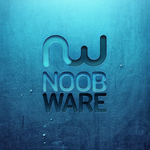 Profile picture for noobware