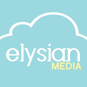 Profile picture for Elysian Media