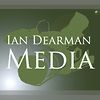 Ian Dearman