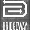 Bridgeway Church