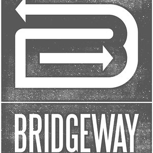 Profile picture for Bridgeway Church