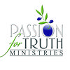 Passion for Truth Ministries