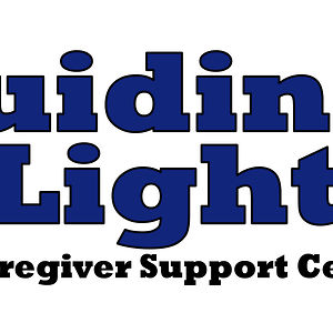 Profile picture for Guiding Lights