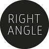 Right Angle Studio