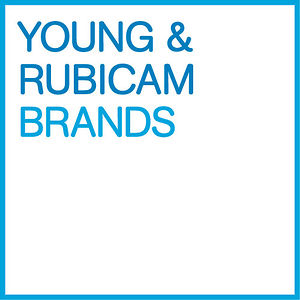 Profile picture for Young & Rubicam Colombia