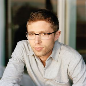 Profile picture for Jonah Lehrer