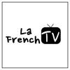LaFrenchTV