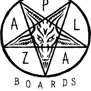 Profile picture for PlazaBoards