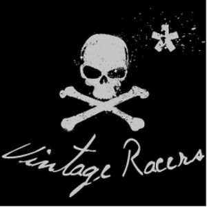 Profile picture for Vintage Racers
