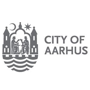 Profile picture for Aarhus Public Libraries