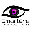SmartEye Productions