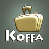 Koffa