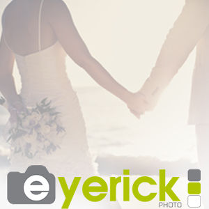 Profile picture for EYErick Photo