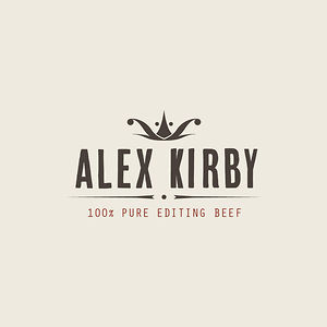 Profile picture for Alex Kirby