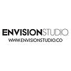 Envision Studio