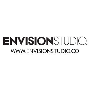 Profile picture for Envision Studio