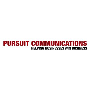Profile picture for PURSUIT Communications Ltd