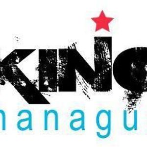 Profile picture for kino managua