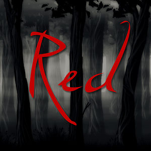 Profile picture for RED