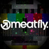 MEATFLY