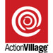 Action Village