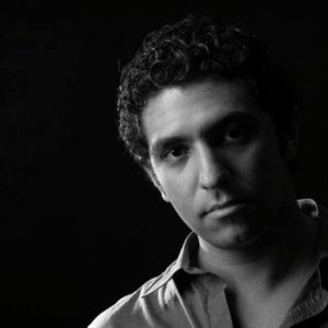 Profile picture for Bassem Yousri