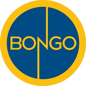 Profile picture for Bongo Creative, Films & Post