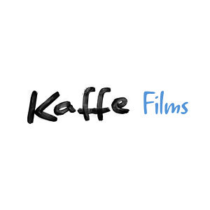 Profile picture for Kaffe Films