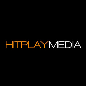 Profile picture for HITPLAY MEDIA