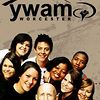 YWAM Worcester
