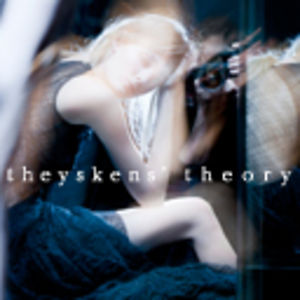 Shop Theyskens' Theory at NET-A-PORTER | Worldwide Express ...