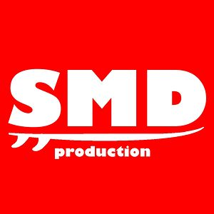Profile picture for smd production