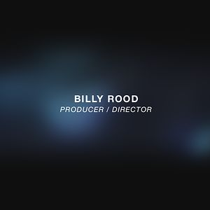 Profile picture for Billy Rood