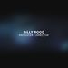 Billy Rood