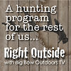 Big Bow Outdoor Productions
