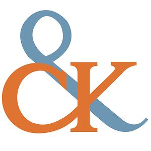 Profile picture for Carson & Kyung Sacramento