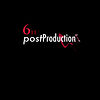 611 postProduction-Nuon Films