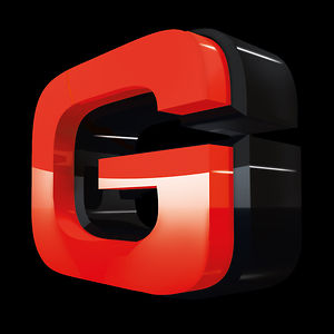 Profile picture for G.Point