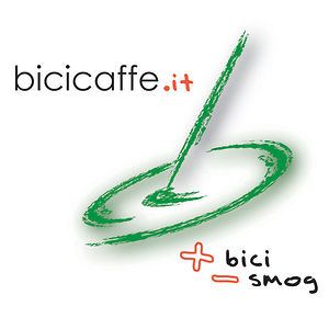 Profile picture for bikecafe
