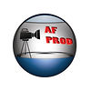 AF Prod